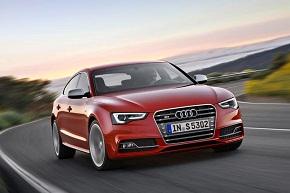 Consumi Audi A5 Cabrio 1.8 TFSI 170 CV