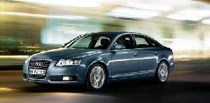 Consumi Audi A6 2.8 V6 FSI 190CV