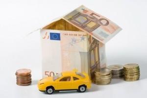 risparmiare con l'assicurazione dell'auto