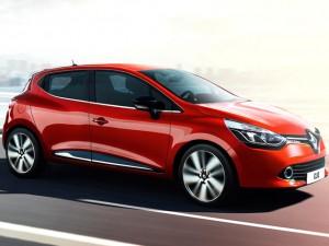Renault-Clio-Energy